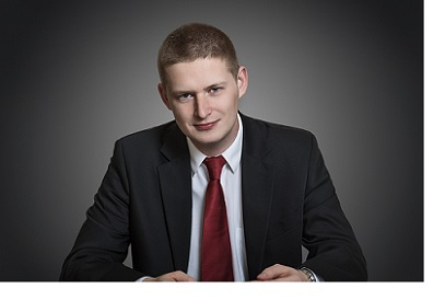Artur Gontarczyk