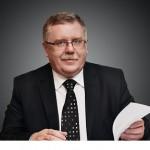 Andrzej Luty