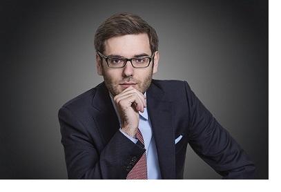 Wojciech Luty
